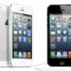 Доход компании «Apple» от каждого «iPhone 5» составляет около 400$