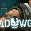 Напряжённый шутер «Shadowgun» !