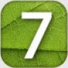 Изящная простота iOS 7