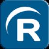 Radiocent — приложение для интернет-радио