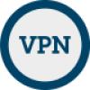 VPN сервер для Android
