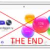 Удаление Game Center в iOS 10