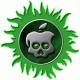 Непривязанный jailbreak iOS 5.1.1