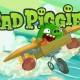Rovio анонсировали новую игру — Bad Piggies