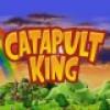 Стань королём катапульты !