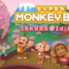 Игра «Super Monkey Ball 2»