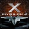 Не допустите вторжения в «X Invasion 2»!