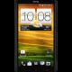 HTC анонсировала новый смартфон One X+