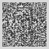 Сканеры QR-кодов для Android