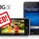 Как определить версию бутрома iPhone 3GS