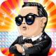 Gangnam Style Game 2