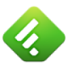 Feedly — простая миграция из Google Reader
