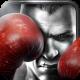 Real Boxing — на грани реальности