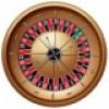 Мобильное приложение казино «Адмирал»