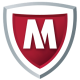 Как удалить McAfee Mobile Security
