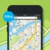 2gis карты — лучший картографический сервис Android