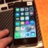 Джейлбрейк для iOS 10 от iH8sn0w