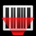 сканер qr кодов