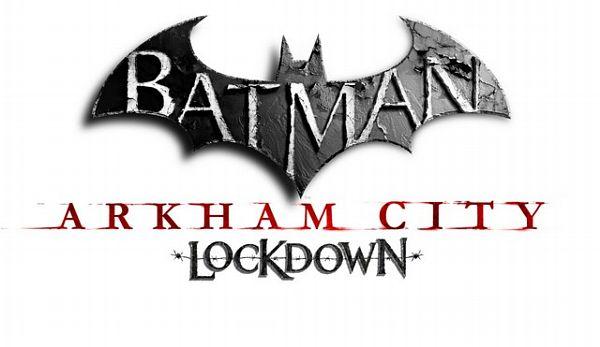 скачать игру batman arkham city