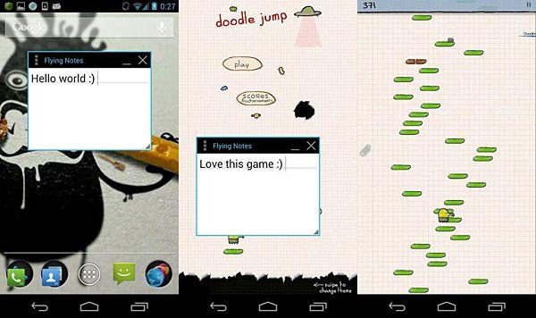 скачать приложения для android 4.0