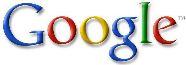 google как удалить аккаунт