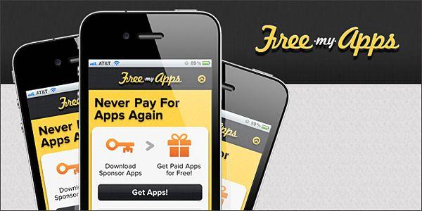 приложения на телефон бесплатно