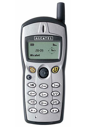 Alcatel OT 300