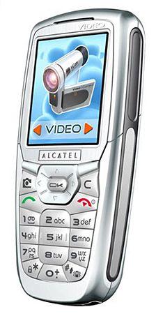 старые сотовые телефоны