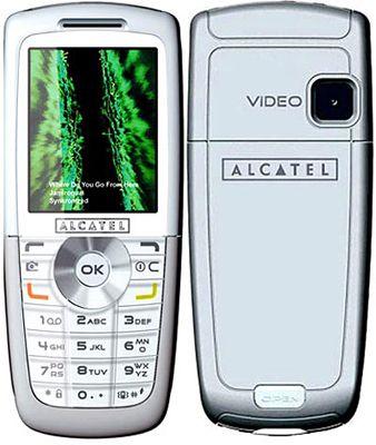 сотовые телефоны картинки