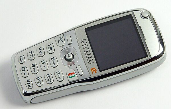 каталог мобильных телефонов