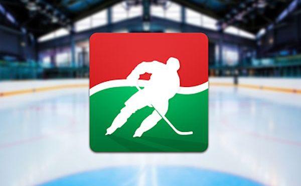 хоккей чемпионат мира 2014 расписание