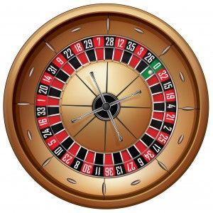 Мобильное приложение казино адмирал игровые автоматы деньги фото