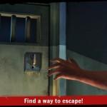 тюрьма побег приключение