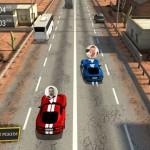 Racing Fever играть на iphone 3s, 4,4s,5,5c,5s