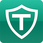 Antivirus-Mobile-Security
