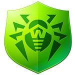 dr-web-antivirus-logo